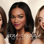 Jane Iredale Makeup Gift With Purchase Over $50
