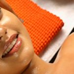 New Ayurvedic Facial Now Only $80