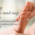 Rosemary & Ginger Reflexology Foot Massage 45mins Only $50
